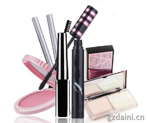 韩国化妆品oem代工厂在中国的未来发展趋势是什么?