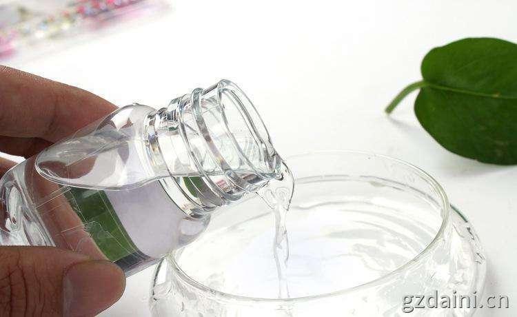 用于美容化妆品广州原液oem的天然活性物质已有数百种