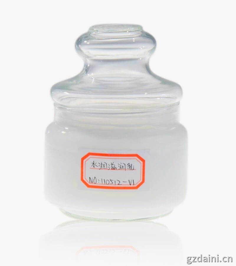 美妃是广州高档原液oem厂家,原料可靠
