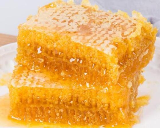 土蜜蜂养殖新技术及注意事项