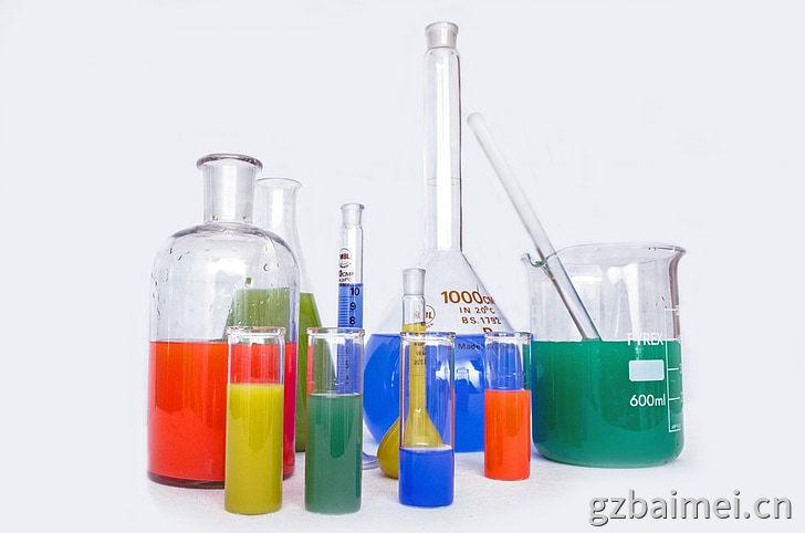 广州精华液oem贴牌包装玻璃软管塑料瓶特性详细说明