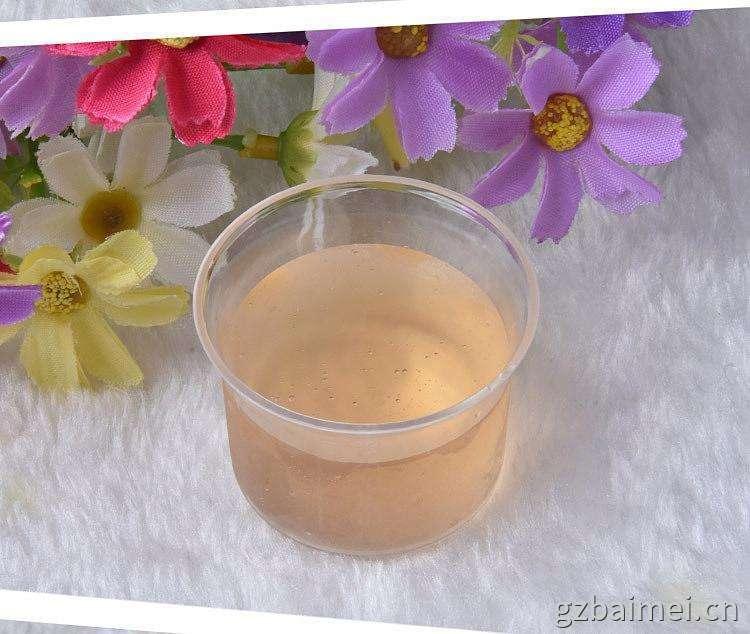 广州修护精华液oem厂家对国内化妆品oem行业的一些看法