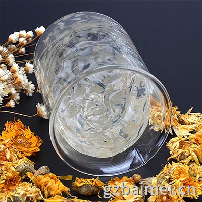 产品繁多的广州精华液代加工百彩生物科技