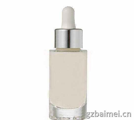 广州精华液代加工排名:精华液合作生产要根据市场反应