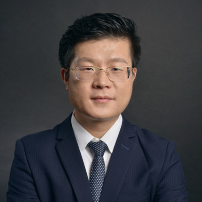 深圳合同律师谢映伟