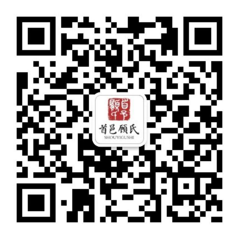 qrcode_for_gh_c55ad3d81068_860