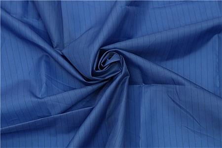 纺织浆纱消泡剂在纺织浆纱制作中的应用