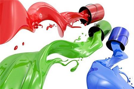 防水涂料消泡剂在防水涂料中的应用