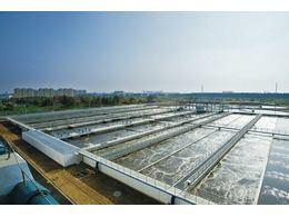 生活污水处理消泡剂污水处理必须品