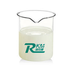 矿物油消泡剂—RK-8200