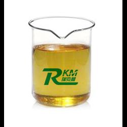 聚醚酯消泡剂—RK-50A