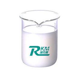 高碳醇消泡剂—RK-1630Y