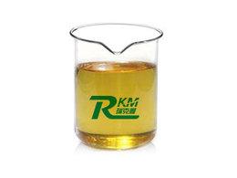 聚醚酯消泡剂—RK-9800