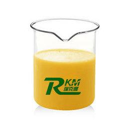矿物油消泡剂—RK-8001