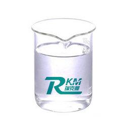 聚醚消泡剂—RK-9100
