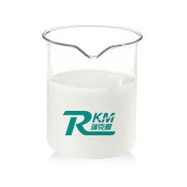 有机硅消泡剂—RK-5050Q