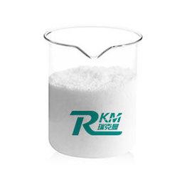 固体消泡剂—RK-1102