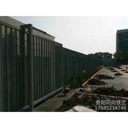 贵州平移门厂家