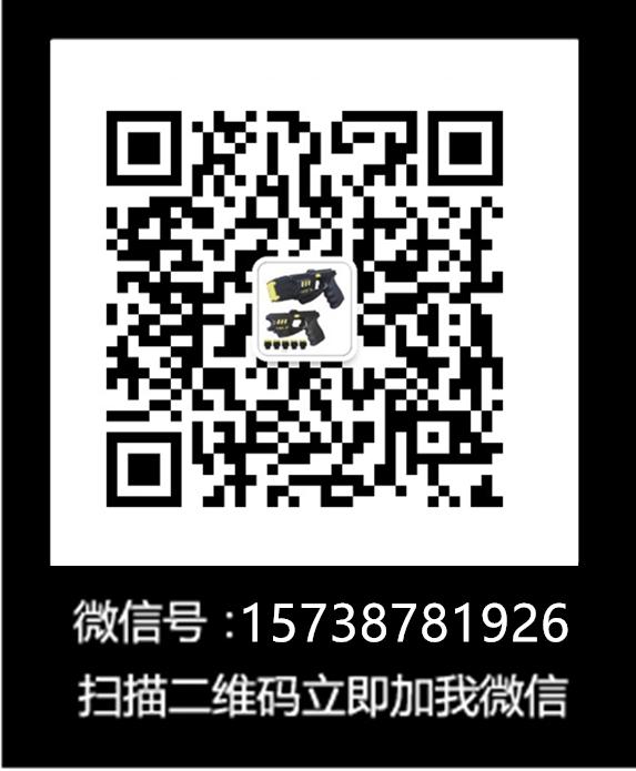 71187_副本