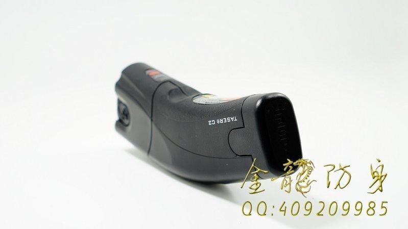 广东防身用品制造商直营需要多少钱