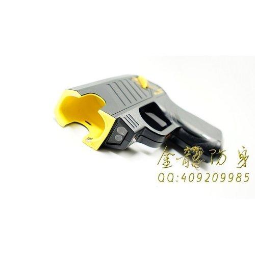 美國泰瑟7米遠程電擊槍