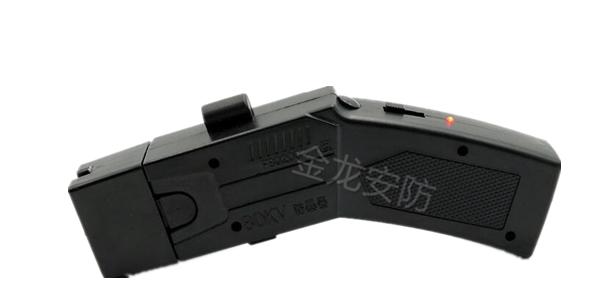 泰瑟002型防暴远程电击枪