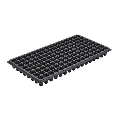 Plastic Seed Propagation Tray Wholesale Price