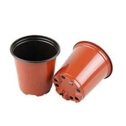 Plastic Plant Pots Manufacturers USA