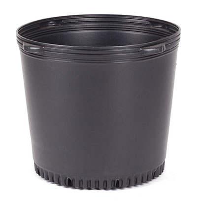 Wholesale Plastic Plant Pots Canada