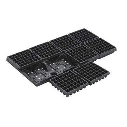 Cheap Seed Planting Trays Wholesale Price Europe