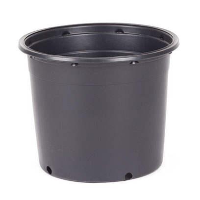 Bulk Buy Big Plastic Pots For Plants