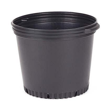 Cheap 7 Gallon Plastic Pots Wholesale