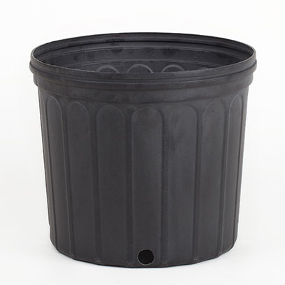 Cheap 3 Gallon Grow Pot Wholesale Price