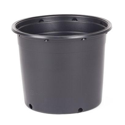 China Gallon Plastic Pots Wholesale Supplier