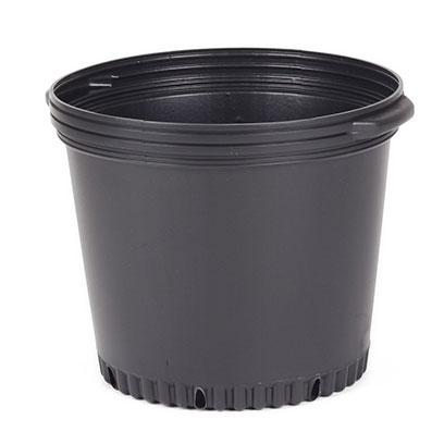Cheap 15 Inch Plastic Nursery Pots Wholesale