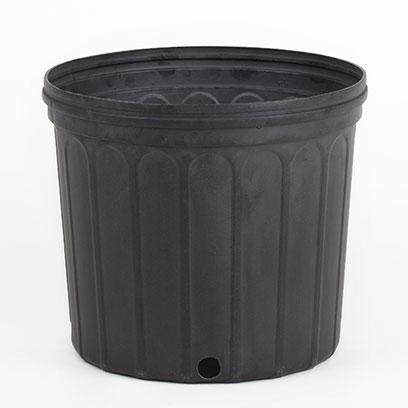 Cheap 3 Gallon Nursery Pots For Sale