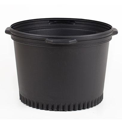 Cheap 10 Gallon Planting Pots Wholesale Supplier