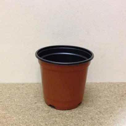 Cheap Large Plastic Grow Pots Wholesale