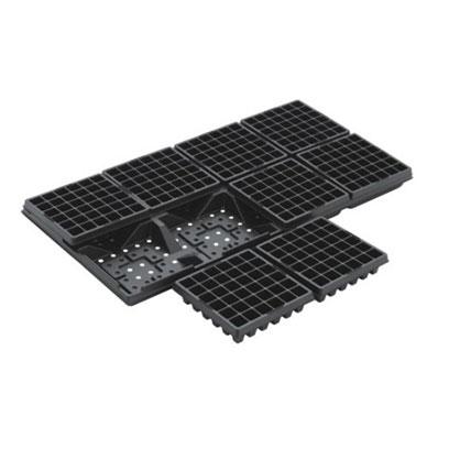 Cheap Garden Seed Starter Trays Wholesale