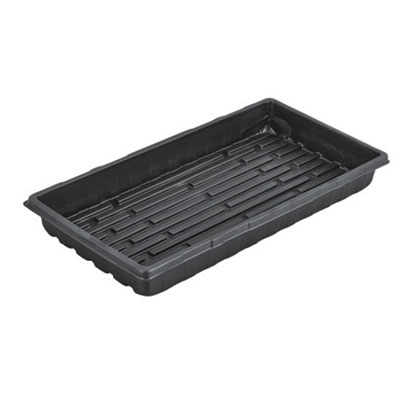 Hydroponic Grow Trays Wholesale Supplier