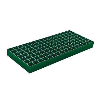 Cheap Heavy Duty Propagation Trays Wholesale