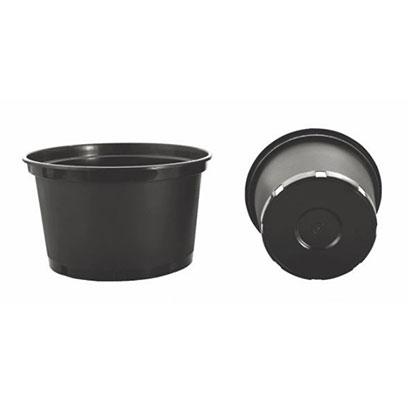 Wholesale 5 Gallon Plastic Nursery Pots Online
