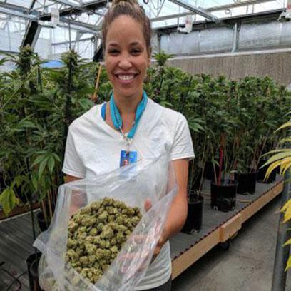 Cheap Large Black 15 Gallon Plastic Plant Pots