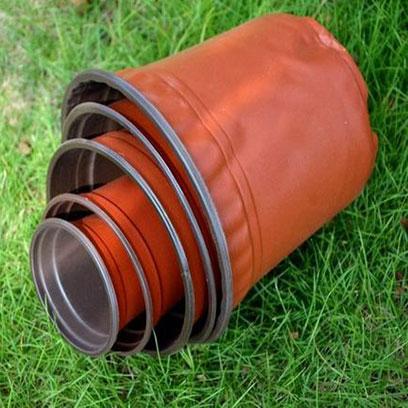 Large Outdoor Plastic Pots For Plants Online UK