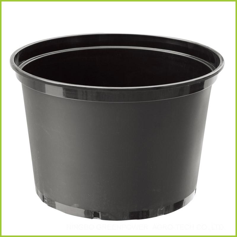 5 Gallon Plastic Pots For Plants Online