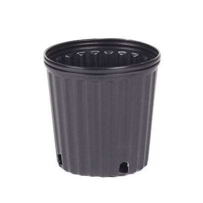 Plastic 1 Gallon Nursery Pots In Bulk Canada