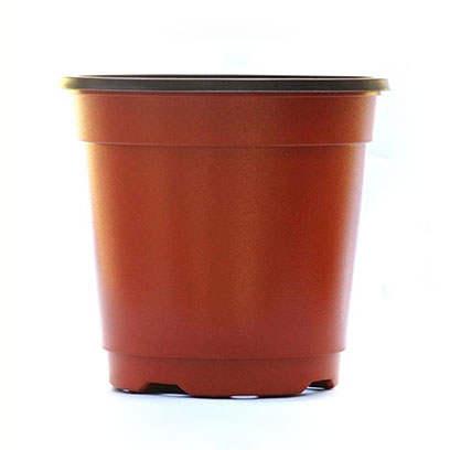 Bulk Buy Large Outdoor Plastic Plant Pots