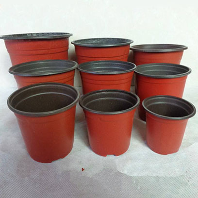 Cheap Plastic Flower Pots Manufacturers In Canada