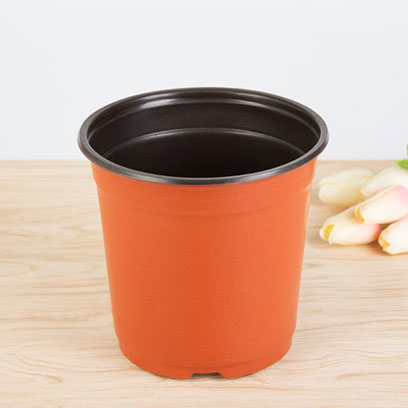 Cheap Plastic Terracotta Pots Manufacturers In China