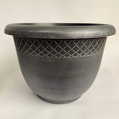 Cheap Plastic Bonsai Pots Suppliers In USA